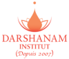 Institut Darshanam