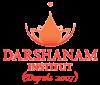 Institut Darshanam